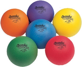 2112_Supersafe-playball-colored