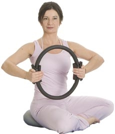 7284_Pilates-Circle-PremiumFrau