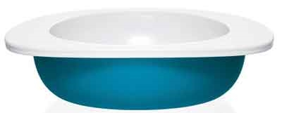 8098_Toddlerplate-blue