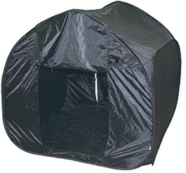 svart tältväggar | tält | expomarknad.eu