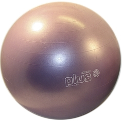 balansboll